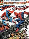 SupermanvsSpider-Man1976.jpg