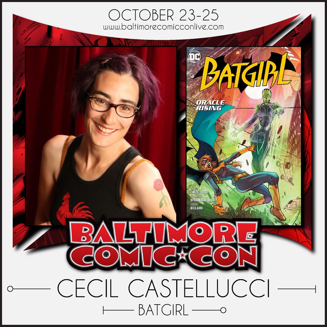 BCC Cecil Castellucci.jpg