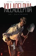 killadelphia-1_e5f9192435.jpg