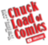 Chuck Load of Comics Logo WHITE.png