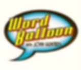 Word_Balloon_Podcast_logo_x_Large.jpg