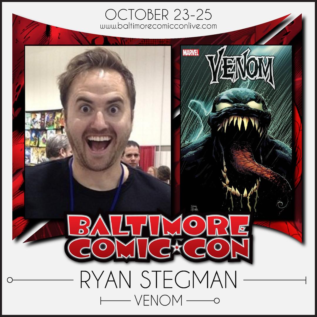 Ryan Stegman.jpg