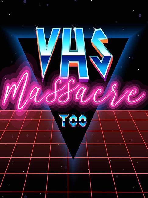 VHS Poster.jpg