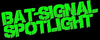 Bat Signal Spotlight-01.png