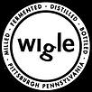 Wigle-Logo-2019.png