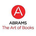 Abrams_Imprint_Copyright_Center_Color.jp
