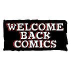 Welcome Back Comics 2.jpg