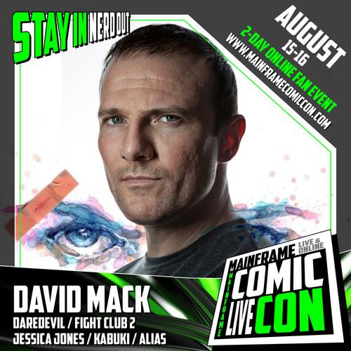 David Mack Ad.jpg