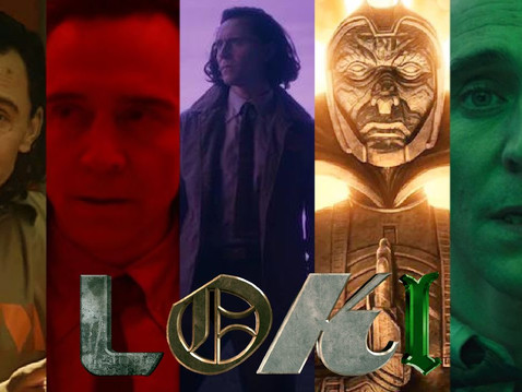 'Loki' Theory: Each Episode is a Different Infinity Stone