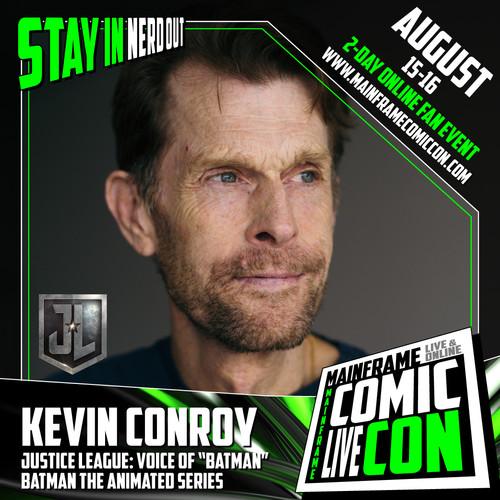Kevin Conroy Ad.jpg