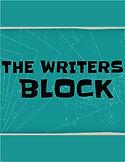 Writers Block.jpg