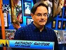 Snyder.jpg