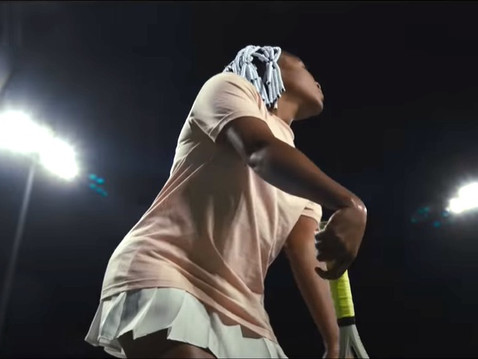 Trailer: 'King Richard' is the Story of Venus and Serena Williams