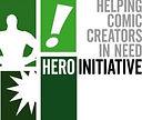 hero_logo_color-300x255_edited.jpg