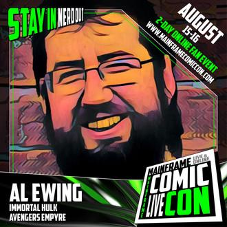 Al Ewing Ad.jpg
