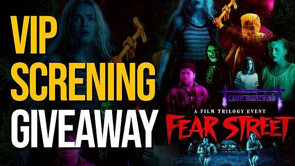 Fear Street Ticket Giveaway.jpg