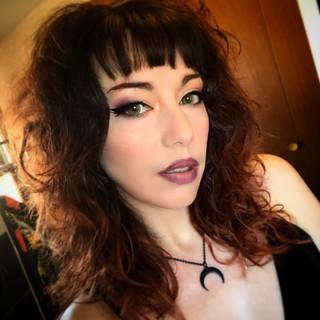 Marlena Midnite