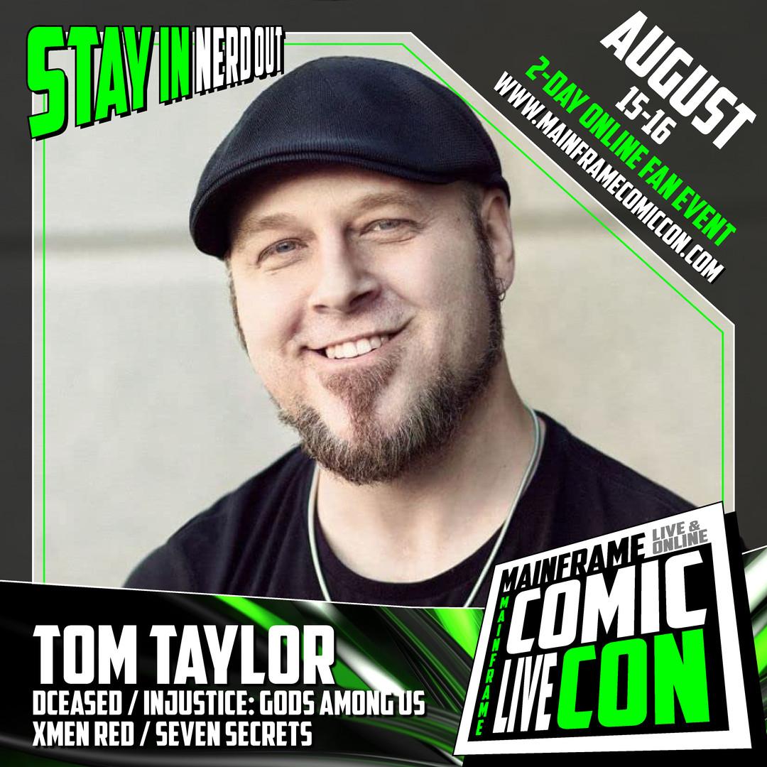 Tom Taylor Ad.jpg