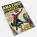 amazing-fantasy-15-comic-book-01.jpg