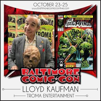 Lloyd Kaufman.jpg