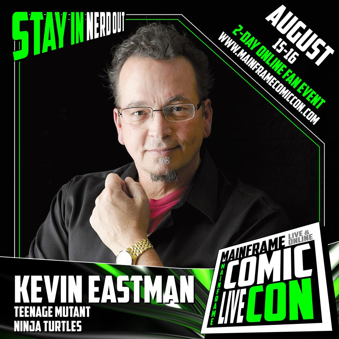 Kevin Eastman Ad.jpg
