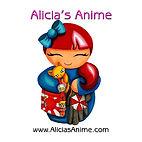 Alicia_s Anime 2.jpg