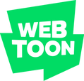webtoon_logo_green.png