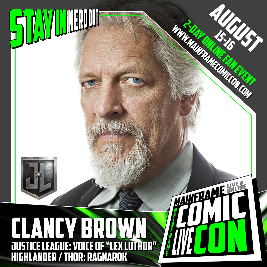 Clancy Brown Ad.jpg