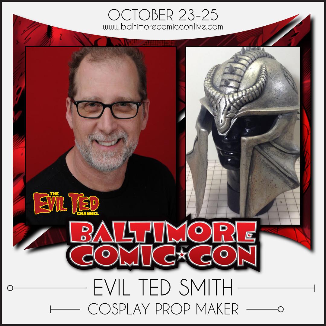 BCC Evil Ted Smith.jpg