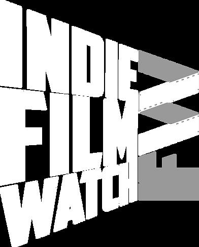IFW Logo White.png