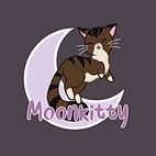 Moonkitty.jpg