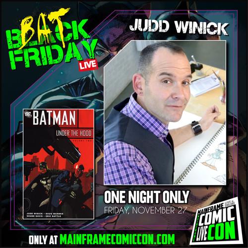 Judd Winick.jpg
