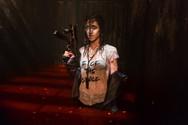 Kelly Blood Tank S2.jpg
