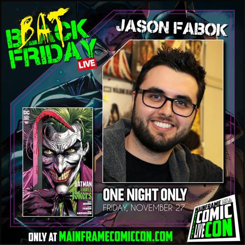 Jason Fabok.jpg