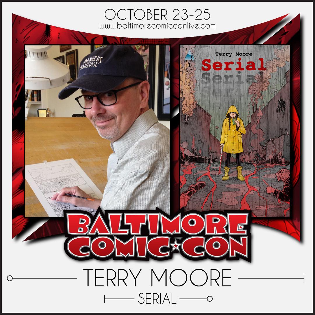 Terry Moore.jpg