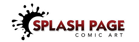 Splash Page Small Logo.jpg