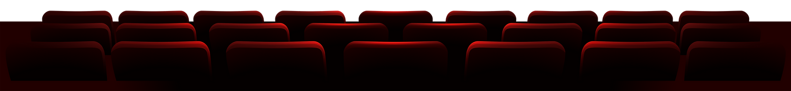 Cinema_Seats_PNG_Clip_Art_Image-2746.png