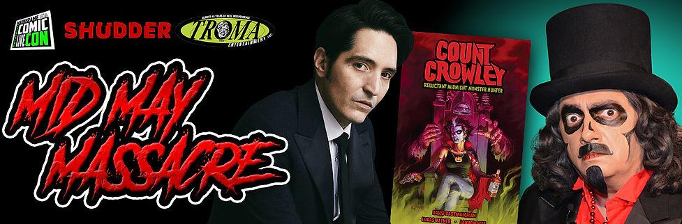 Count Crowley.jpg
