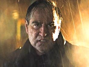 'The Batman' HBO Series to Feature Collin Farrell's Penguin and 'Killadelphia' Rodney Barnes