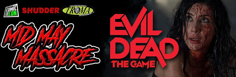 Evil Dead the Game.jpg