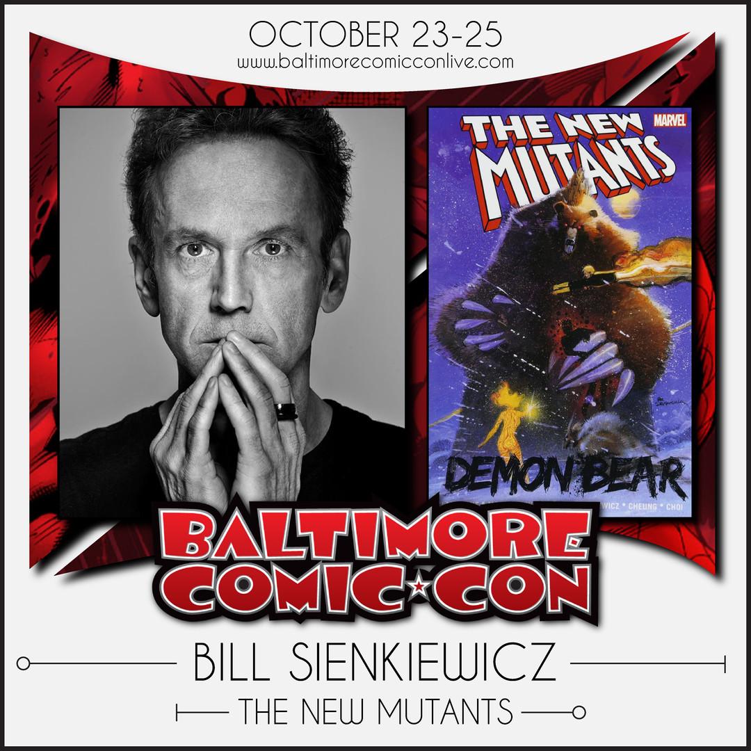 BCC Bill Sienkiewicz.jpg