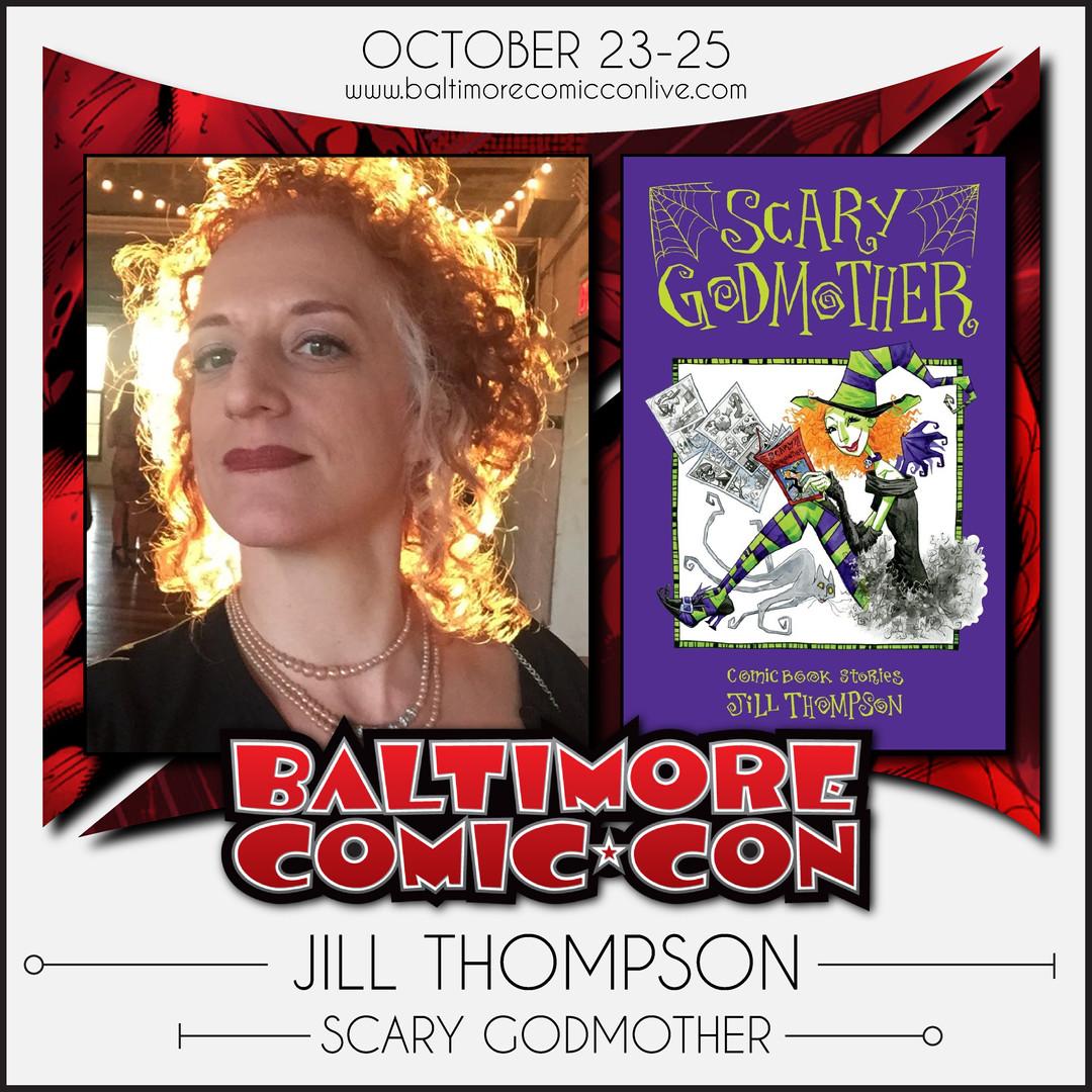 BCC Jill Thompson.jpg