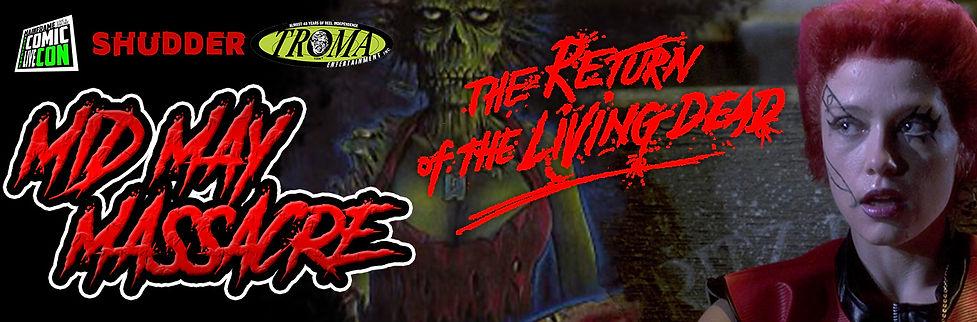 Return of the Living Dead.jpg
