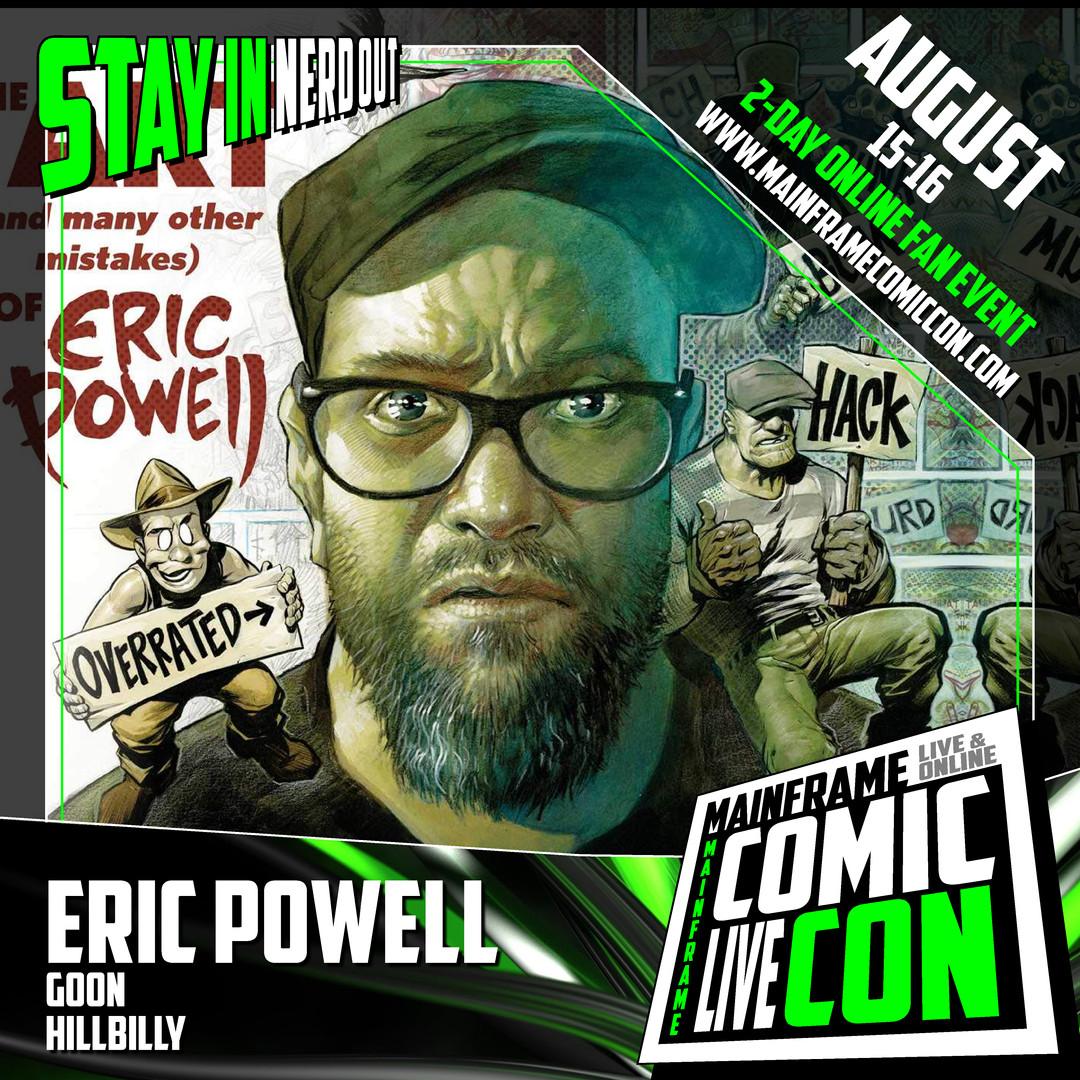 Eric Powell Ad.jpg