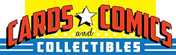 Cards, Comics, and Collectibles.png