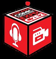 Podcast Central Logo BLACK.png