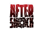 aftershock-logo-e1460208153272.jpg