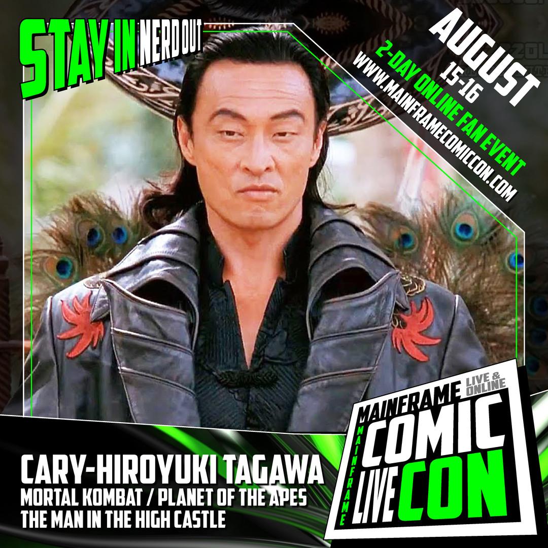 Cary-Hiroyuki Tagawa Ad 1.jpg