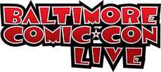 bcc-logo LIVE.png