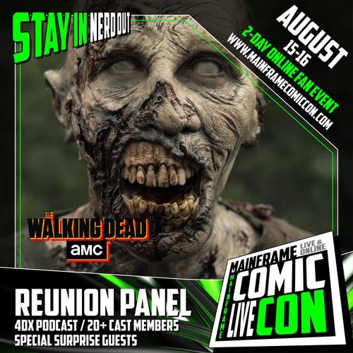 The Walking Dead Ad.jpg